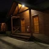 南投二天一日遊@埔里.牛耳藝術渡假村住宿+SPA (上篇)