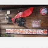 『母親節餐廳推薦』新竹一日遊行程規劃-黃金海岸活蝦餐廳