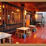 新竹餐厅美食+新竹景点+黄金海岸活虾