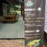 南投三天兩夜私房景點【宏基蜜蜂生態農場】看蜂品蜜、生態旅遊