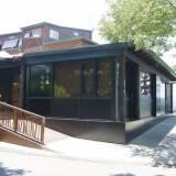 南投高級頂級鐵板燒初體驗@埔里牛耳雕之森樹屋餐廳
