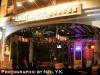 異國風燈塔美式酒館